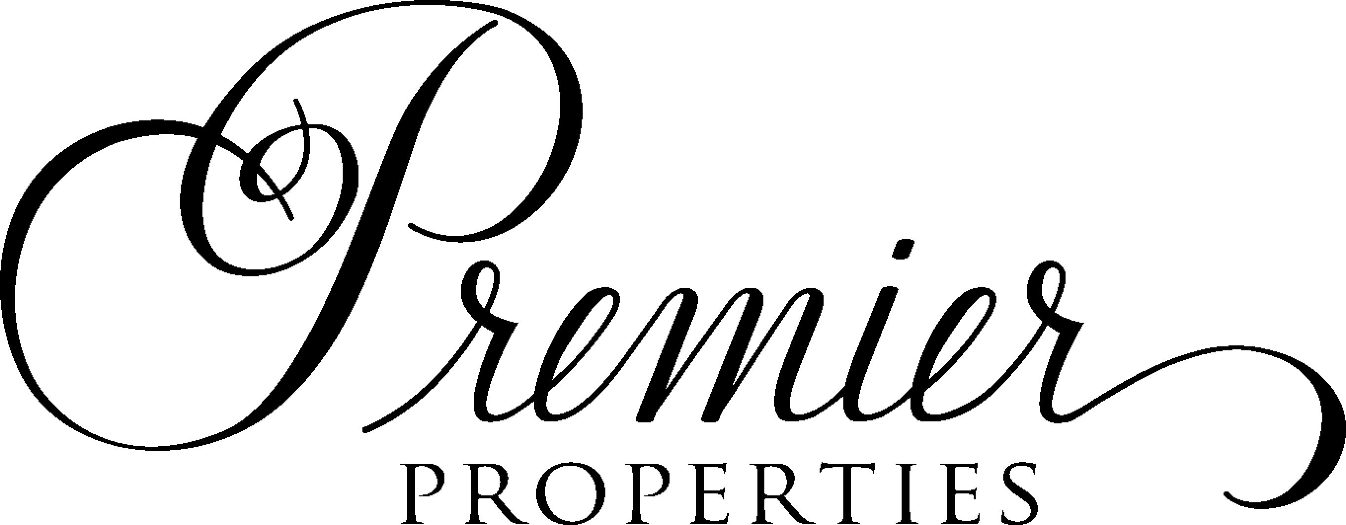 PremierProperties