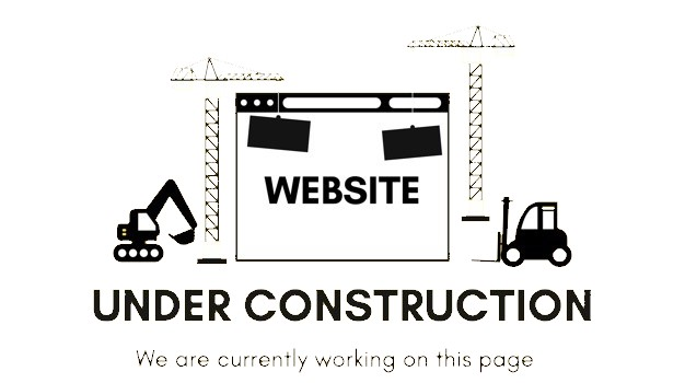 construction-web-template-flat-style_23-2147771970